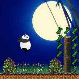 Panda Ninja Free