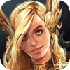 Spelltorn, Clash of Fates (RPG) - iPhoneアプリ