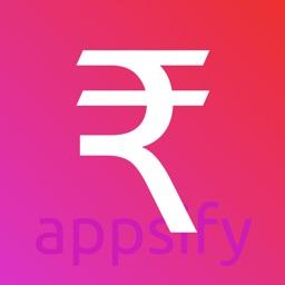 Moneysage for iPad