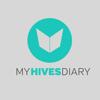 My Hives Diary
