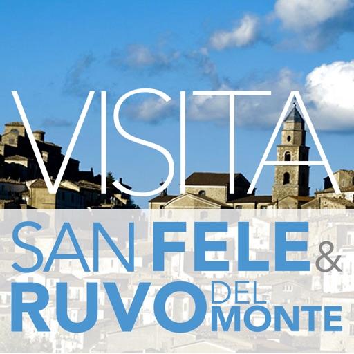 Visita San Fele & Ruvo del Monte