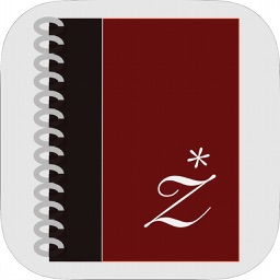 zIdeabooks all-in-one organizer and productivity app