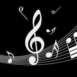 Classical Music 333