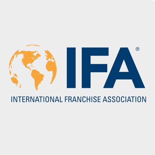 IFA - Emerging Franchisor Conference