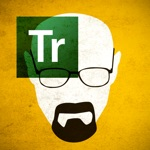 Quiz for Breaking Bad - Trivia for the TV show fans