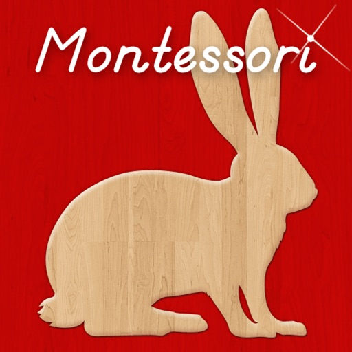 Animals - A Montessori Approach To Vocabulary