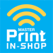 93.Master In-Shop