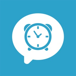 FutureText Me: Schedule and Send When You Want