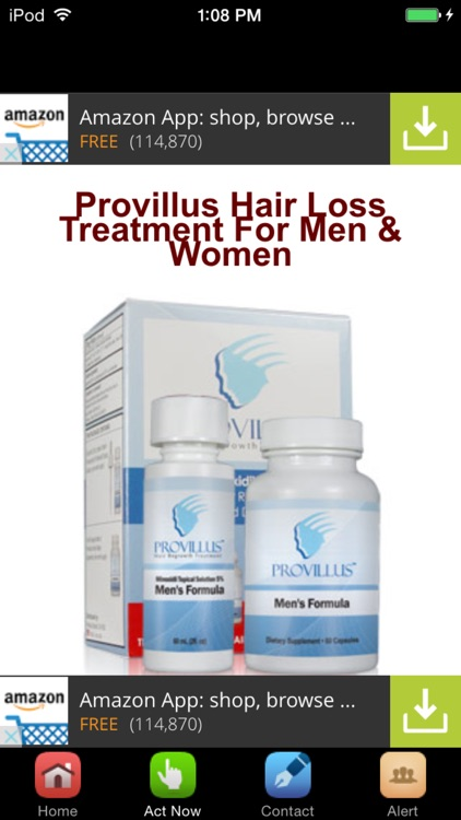 Hair Loss Treatment Prevention And Cure By Gyan Sahoo