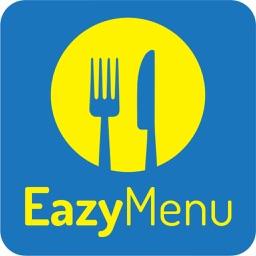 EazyMenu