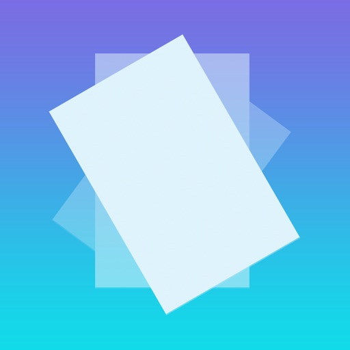 Wallpaper and Background Textures iOS App