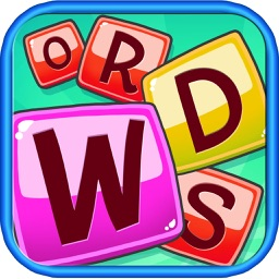 New Guess The Word Photo Fun Pick & Play Game Free HD