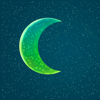 iSleep Easy Free - Meditations for Restful Sleep