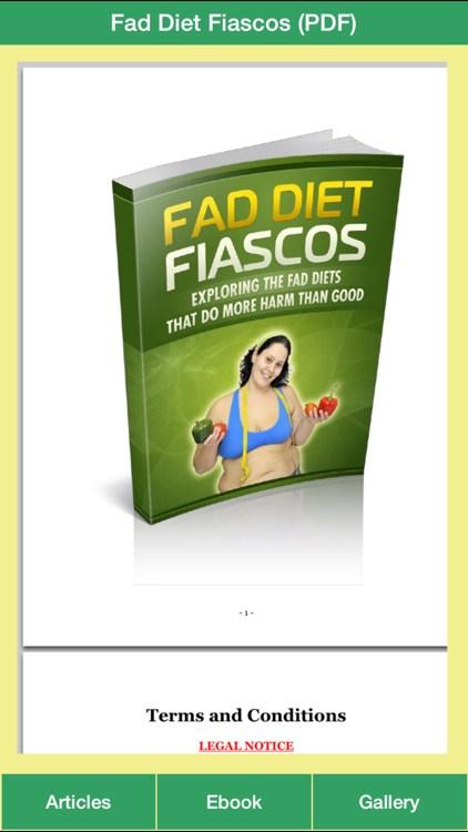 Atkins Diet Guide - Have a Fit & Healthy with Atkins Tracker Plan! screenshot-3