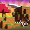 Kingly Software Inc - Eden - World Builder artwork