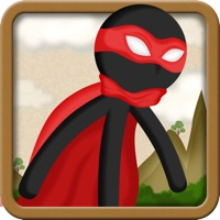 Codes for Super Stick-Man Epic Battle-Field Obstacle Course Hack