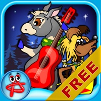 Codes for Bremen Town Musicians: Free Interactive Touch Book Hack
