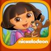 Appisodio de Dora: La Gran Sorpresa de Perrito HD