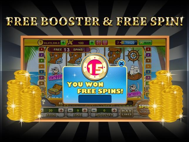 Игровые автоматы онлайн бесплатно для ipad