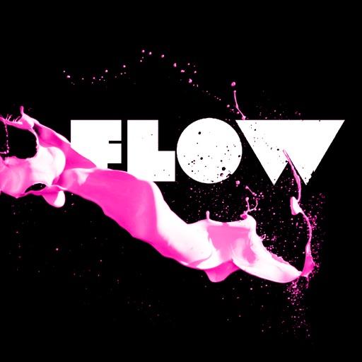 Flow Magazine 01