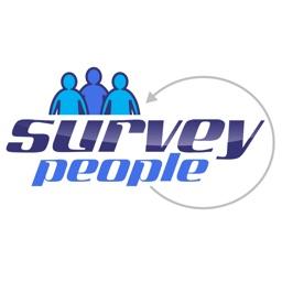 Survey People