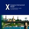Congreso AEDyR 2014