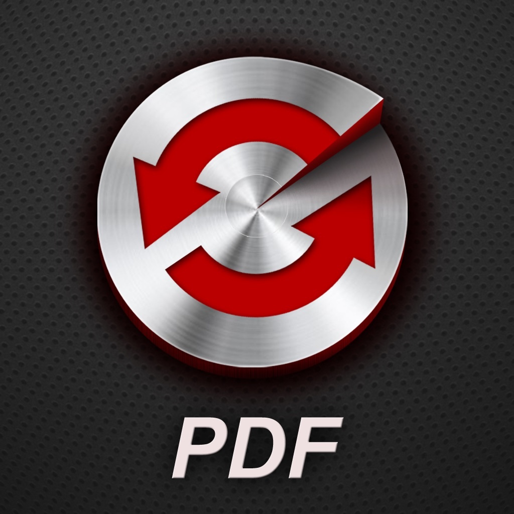 PDF Smart Convert - PDF all your MS Office, iWork, Web Content, Clipboard and  Images