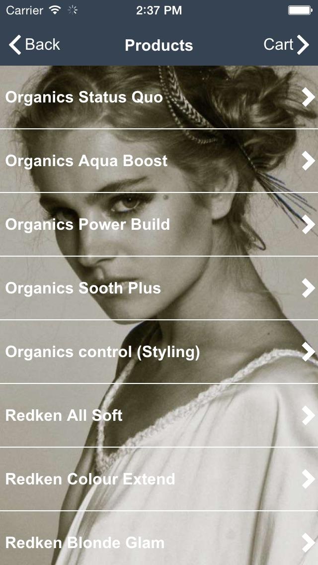 download Ciscos Karma apps 1