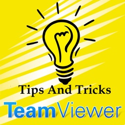 Tips And Tricks For Videos TeamViewer