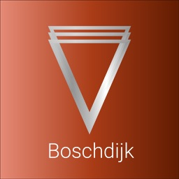 Boschdijk