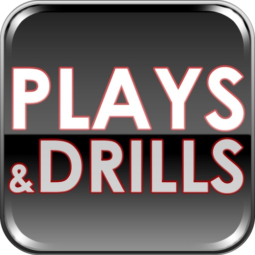 Plays & Drills: A Winning Playbook - With Coach Bill Mellis - Full Court Basketball Training Instruction