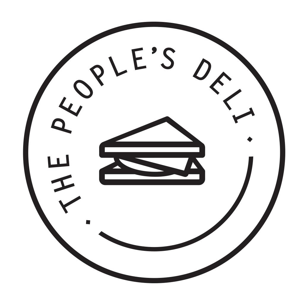 The People's Deli
