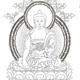 Daily Buddhist Prayers