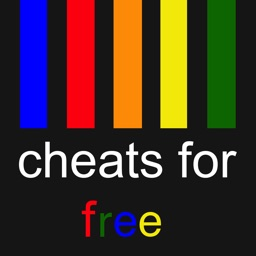 Cheats for Free.