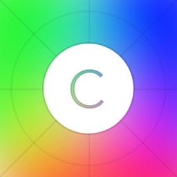 Colour Picker — RGB & HEX Colour Converter Tool
