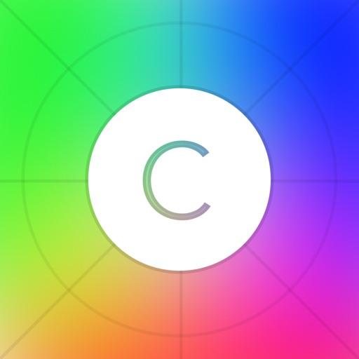 Colour Picker — RGB & HEX Colour Converter Tool