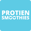 FREE Healthy Detox Smoothies, Protien Shakes & Clean Vegetarian Juice Recipes