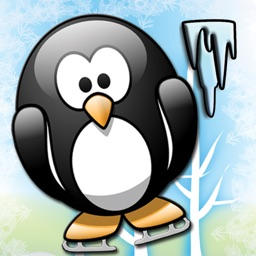 Penny Penguin Icicles Multiplayer