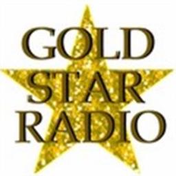 Gold Star Radio