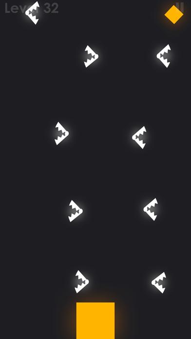 I Am Square - The Shapes Uprise screenshot four