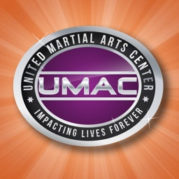 UMAC Flash Cards