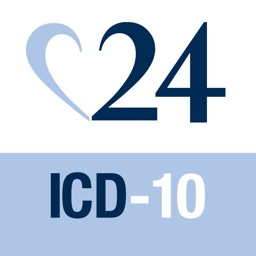 Kody ICD-10