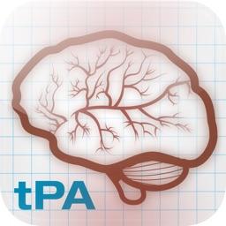BrainAttack