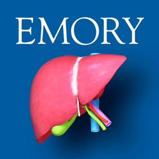 Emory Liver Transplant on the App Store