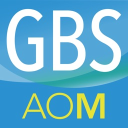 GBS Resource for Midwives