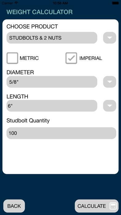 Hydrobolt Handbook screenshot three