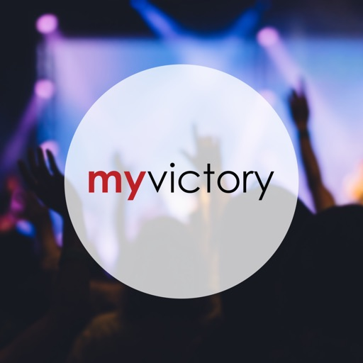 My Victory Church