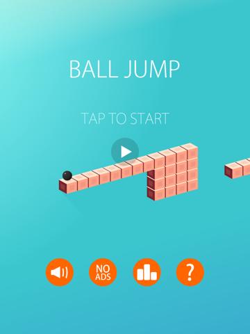 Ball Jump-ipad-1