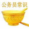 Changjie Yan - 公务员常识精选 artwork