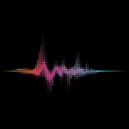 Audio Speed Changer Pro